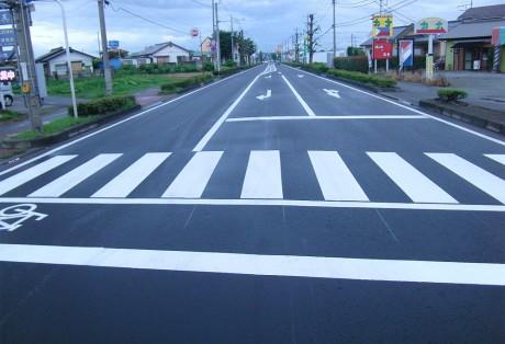 補助公共総合整備国道254号