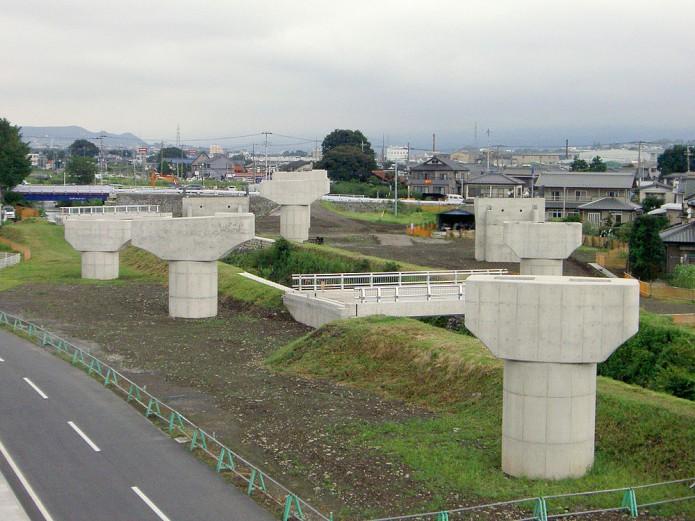 goohgawa