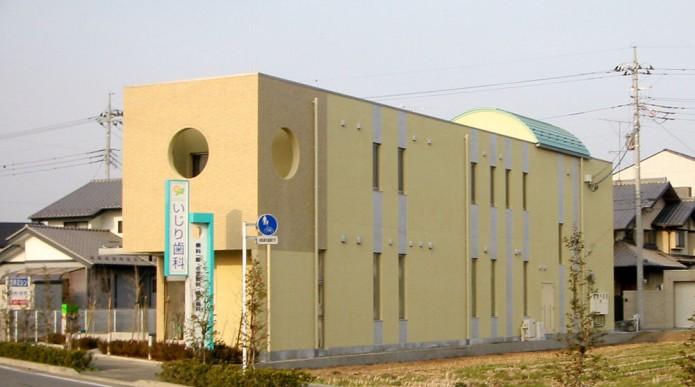 ijirishika05