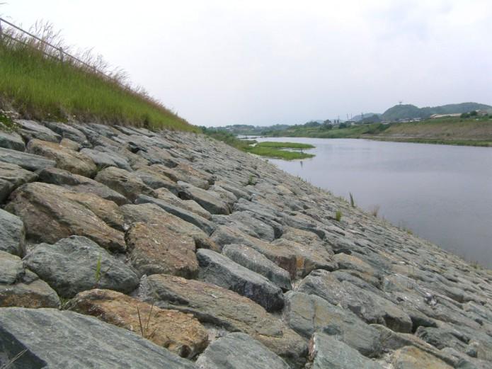 kaburagawa2007