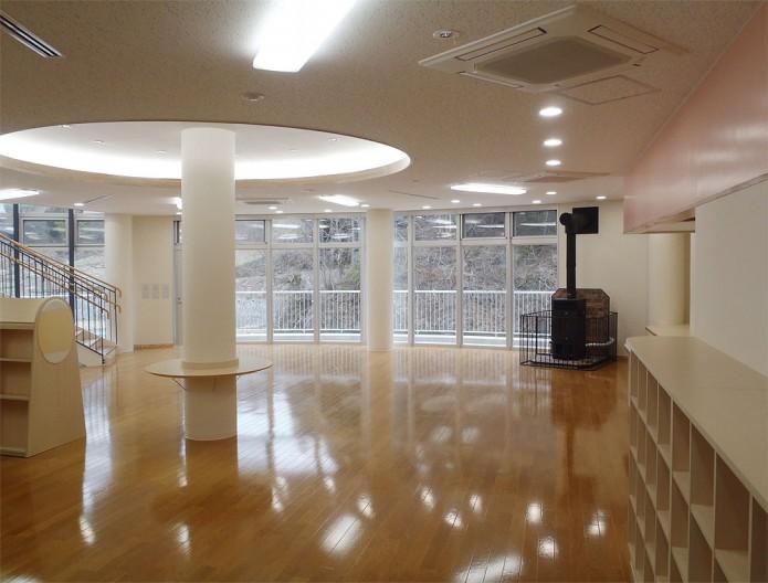 ueno_library