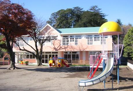 直心保育園