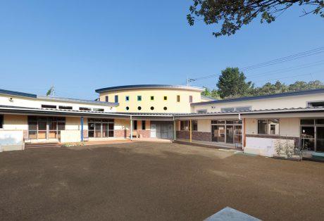 木の実幼稚園