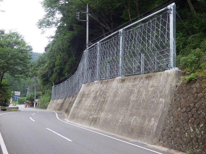 takasaki_kannna_chichibu_road_rakusekibougo01