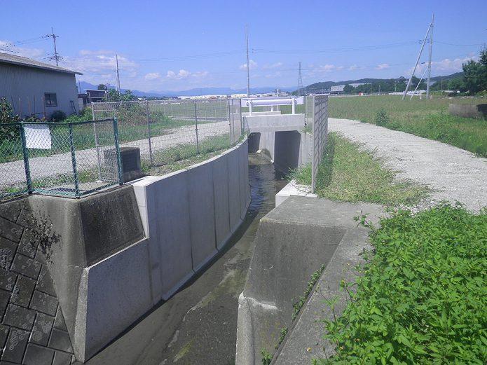nishisangyou02